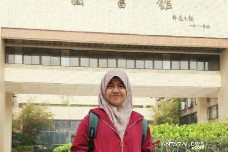 Pemkab Pamekasan fasilitasi pemulangan WNI dari China