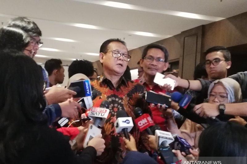 Cuitan Cak Imin soal Surabaya, Rokhmin: Harus jujur dan objektif