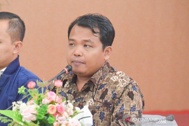 KPAI: Pelindungan anak harus libatkan semua pihak