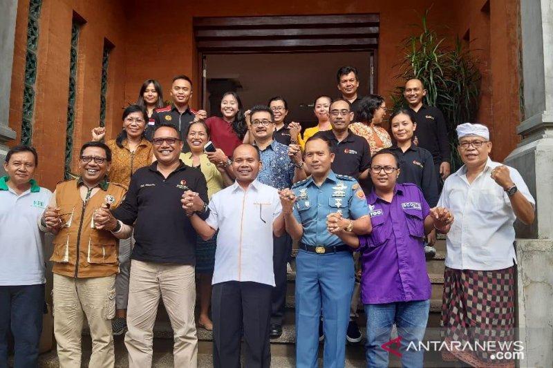 Bawaslu Bali bentuk Saka Adhyasta Pemilu untuk perkuat pengawasan