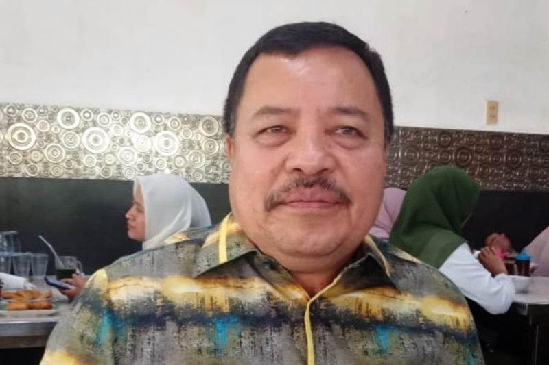 DPRA mengapresiasi kapolda fokus jaga kamtibmas di Provinsi Aceh