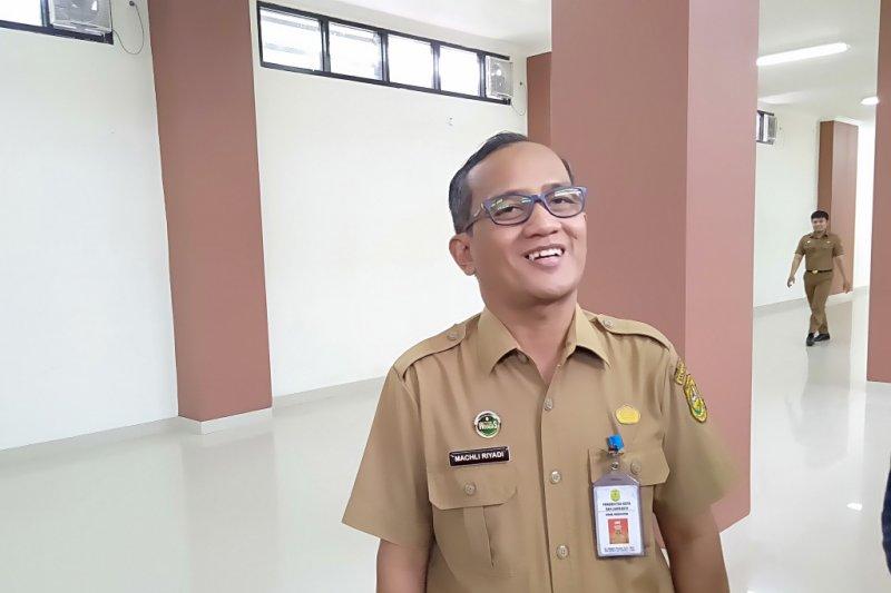 Japan offers Banjarmasin nurse intern with a salary of Rp15 million