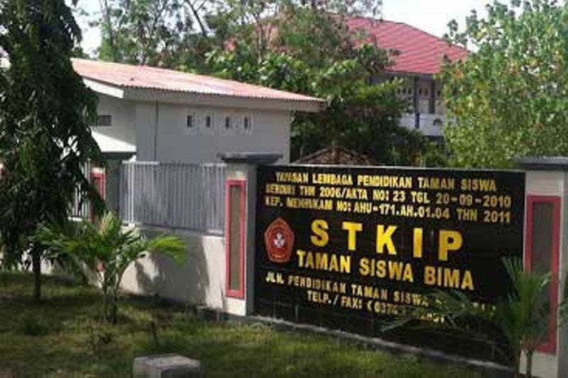 STKIP Tamsis Bima berkolaborasi dengan tiga PTN ternama