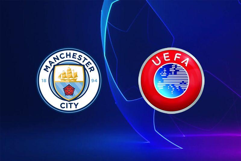 Manchester City: hukuman UEFA tuduhan keliru dan alasan politis