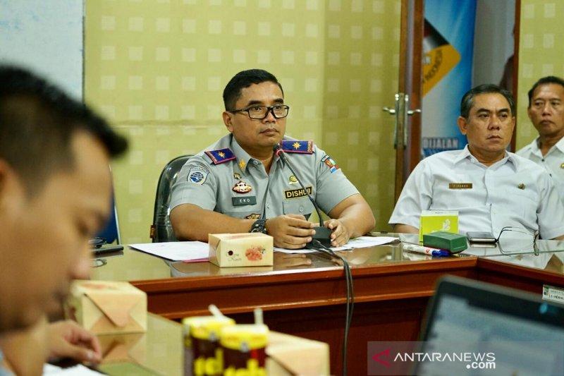 Perwakilan PT INKA kunjungi Kota Bogor tindaklanjuti perencanaan trem