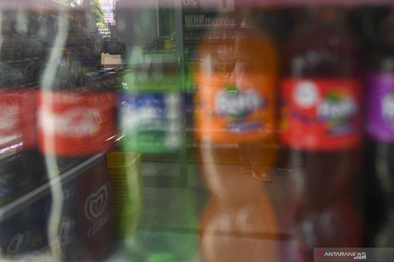 Penerapan Cukai Produk Plastik