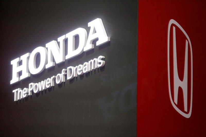 Honda, Piaggio, KTM dan Yamaha bentuk konsorsium baterai