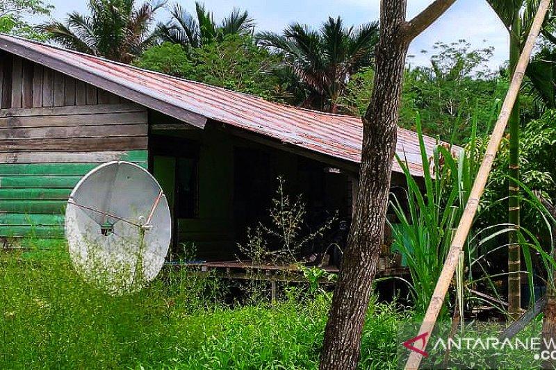 Warga korban banjir Wondama butuh hunian tetap