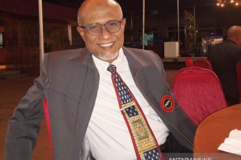 BNPT melalui FKPT gelar lomba film pendek cegah terorisme