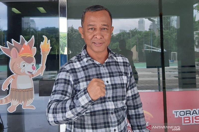 Divisi Suporter PSSI berharap klub sepak bola punya departemen fan