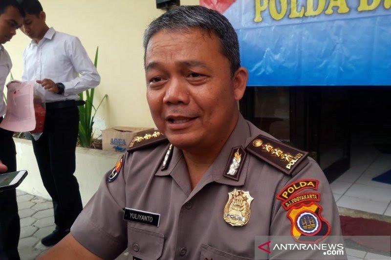 Polda DIY akan periksa insiden ratusan siswa SMPN 1 Turi hanyut