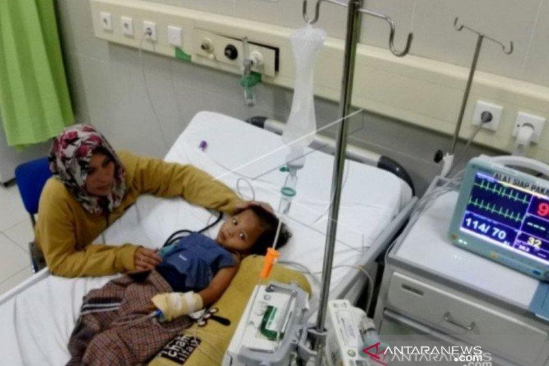 Waspada! kasus DBD di Sumbawa Barat naik drastis