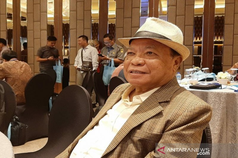 Jepang ingin impor limbah sawit Indonesia untuk energi