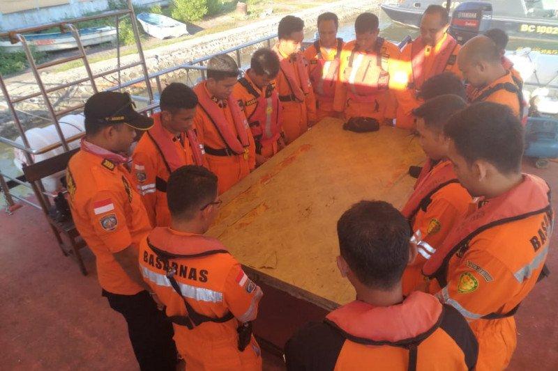 ABK dua kapal ditemukan selamat setelah hilang kontak