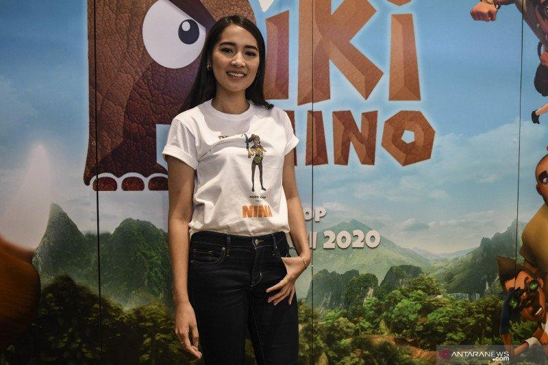 Gala premier film Riki Rhino