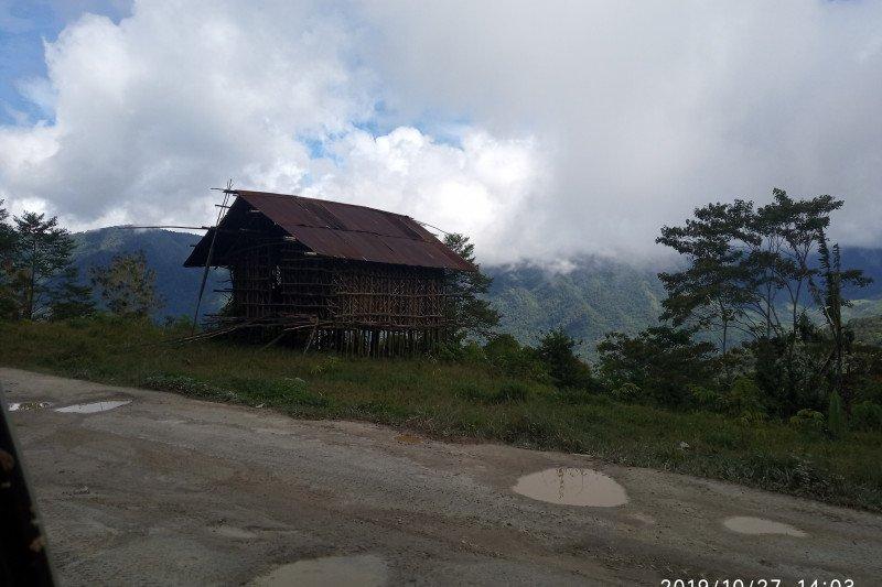 Manfaatkan bebas visa WNA di Papua Barat, sebut Kakanwil Kemkumham
