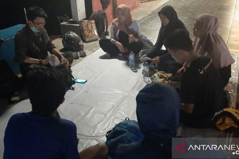 Usung tema 'Bahasa', Festival Sastra Banggai 2020 berlansung 10 hari