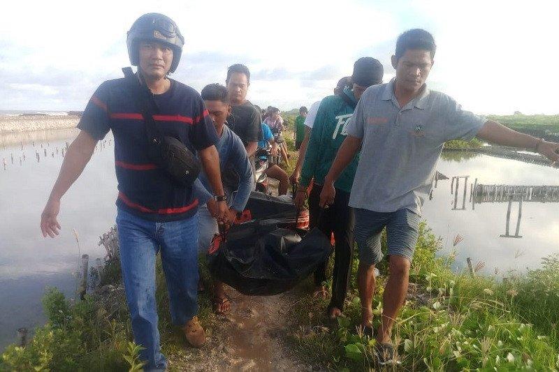 Nelayan Jepara yang hilang ditemukan meninggal dunia