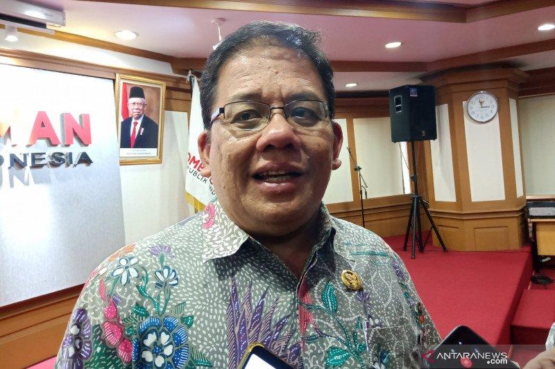 Ombudsman dukung aturan MA soal larangan rekam persidangan