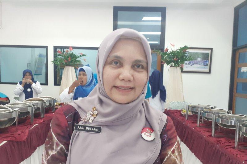 Pemkot Padang imbau masyarakat kurangi aktivitas di luar rumah