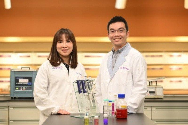 NTHU kembangkan pengobatan kanker terbaru