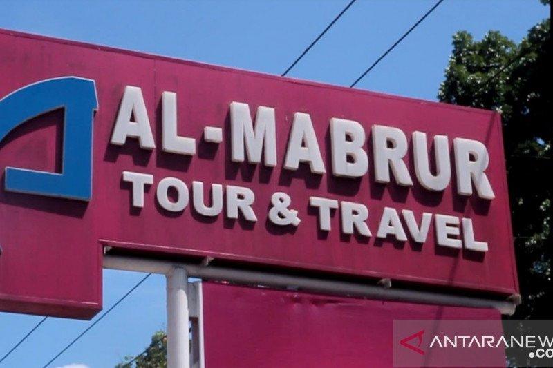 Serikat Penyelenggara Haji dan Umrah surati Presiden