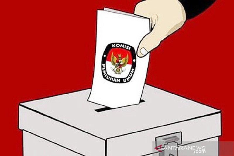 KPU minta diberi kewenangan tetapkan waktu pemungutan suara