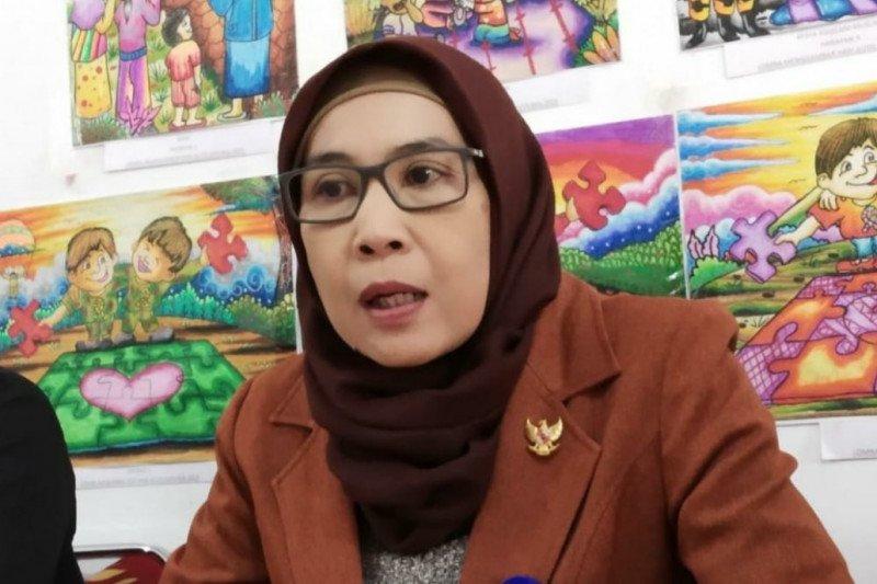 KPPAD Kalbar terima laporan 34 kasus kekerasan anak