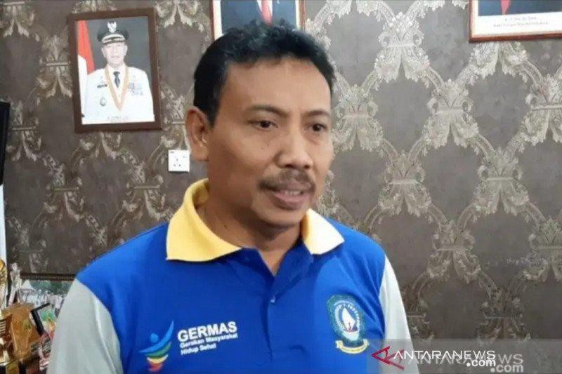 Antisipasi COVID-19, Dinkes Tanjungpinang pantau kesehatan empat warga