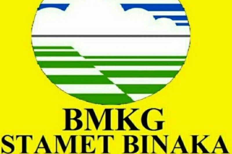 BMKG sebut gempa di Kepulauan Mentawai tidak berpotensi tsunami