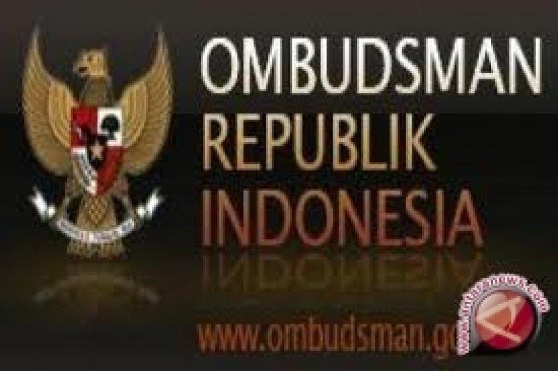 Presiden serahkan 18 nama calon anggota Ombudsman ke DPR
