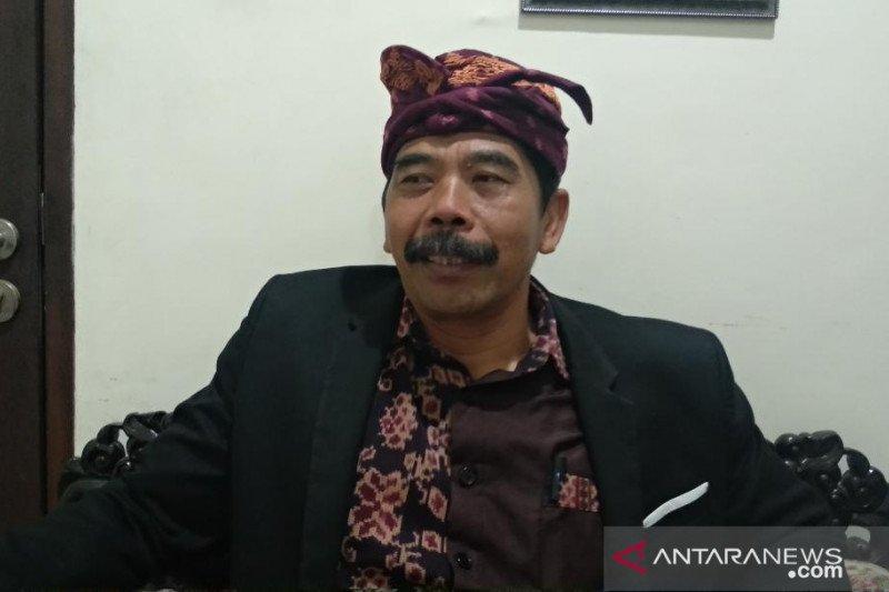 PHDI: Kisruh India jangan sampai ganggu toleransi di Indonesia