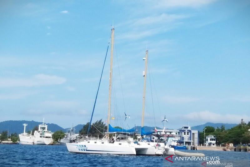 Pemerintah kecualikan pajak yacht untuk dorong pariwisata
