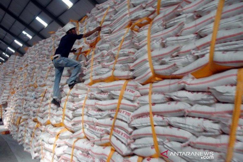 Asosiasi Gula Rafinasi Indonesia: ketersediaan gula industri aman