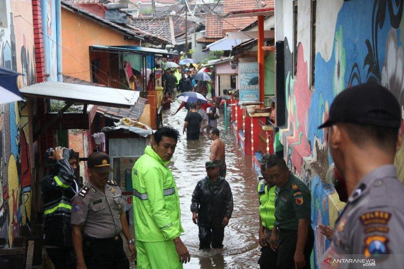 Banjir Banyuwangi