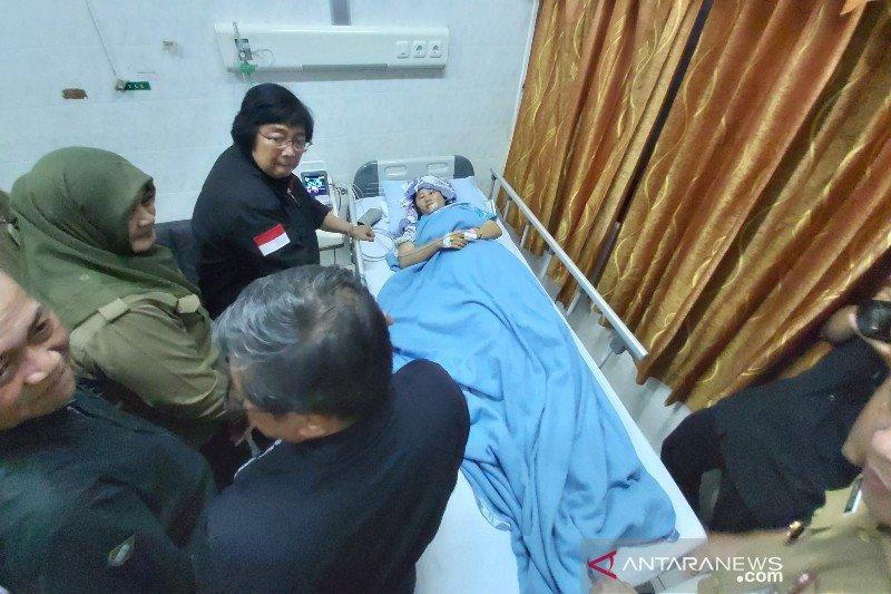 Jasa Raharja tak santuni korban meninggal kecelakaan speed boat