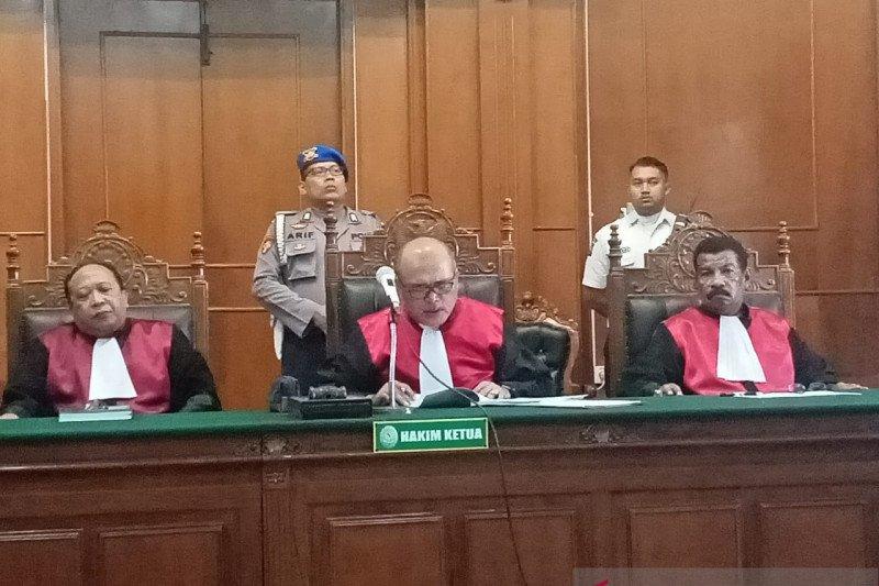 PN Surabaya kabulkan gugatan Persebaya terkait sengketa Karanggayam