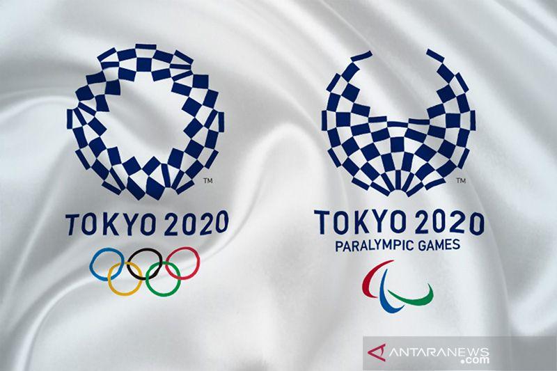 Menpora pastikan seluruh atlet yang tampil Olimpiade Tokyo dapat apresiasi