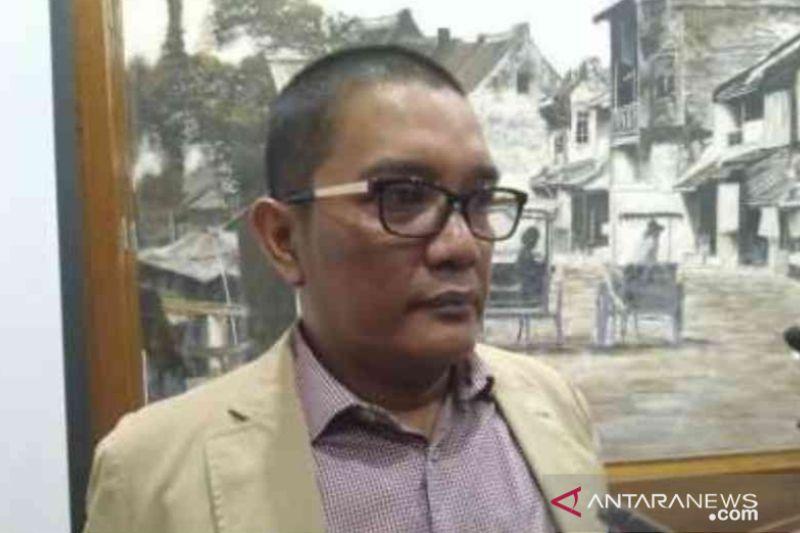 Duet Prabowo-Puan paling mungkin diwujudkan di Pilpres 2024