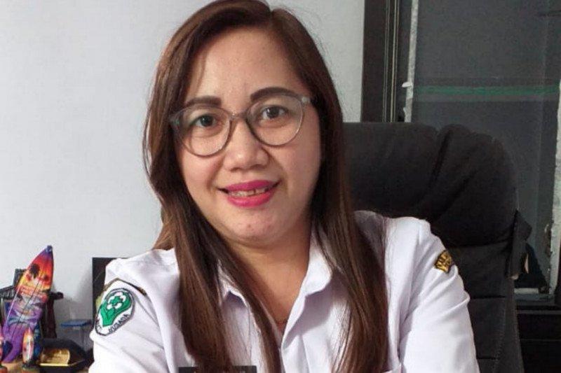 Lima anggota DPRD Minahasa Tenggara jalani diisolasi