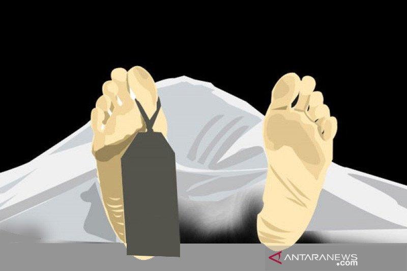 Narapidana LP Nunukan meninggal dunia akibat gagal pernapasan