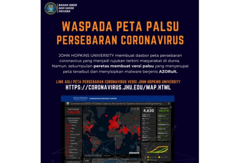 Kemarin, app hemat kuota data & tips foto dari HP ala Darwis Triadi