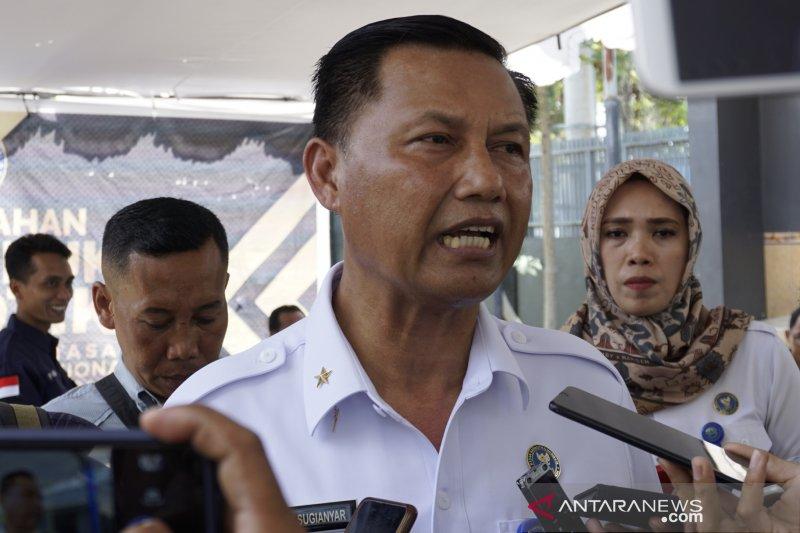 BNN Provinsi NTB targetkan rehabilitasi 1.500 pecandu narkoba