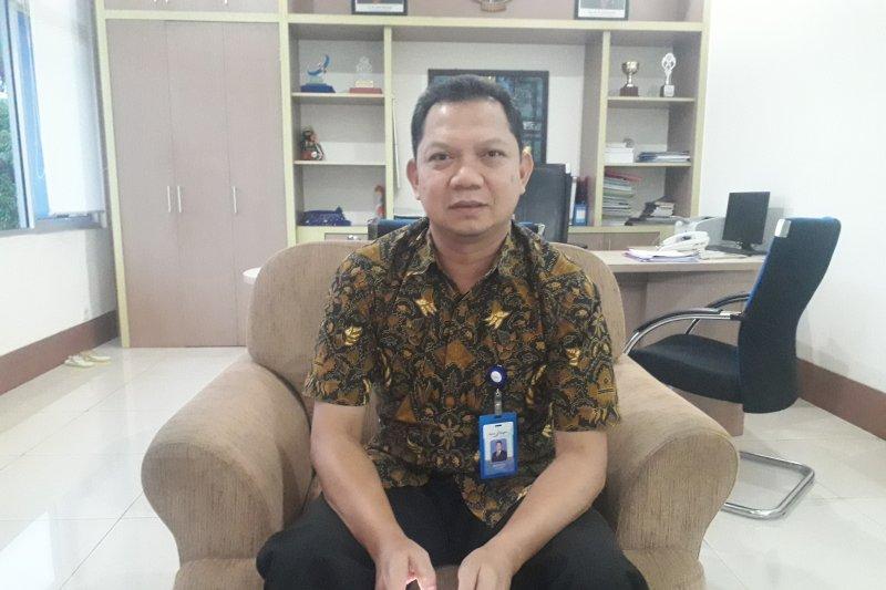 Bank Nagari Simpang Empat Pasaman Barat waspada corona