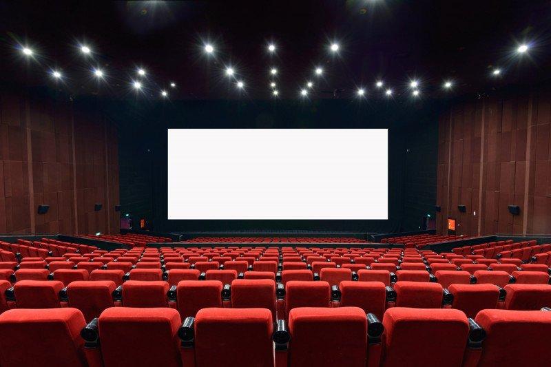 Operasional bioskop jadi bahan evaluasi selama PSBB transisi