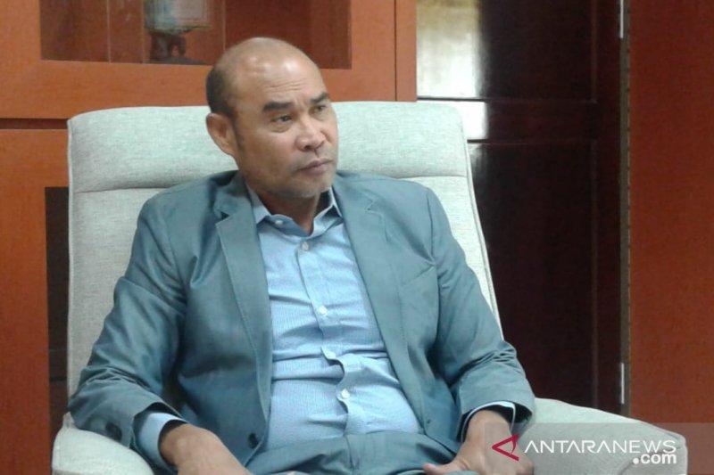 Gubernur Viktor sebut NTT akan miliki satelit mini sendiri pada 2021