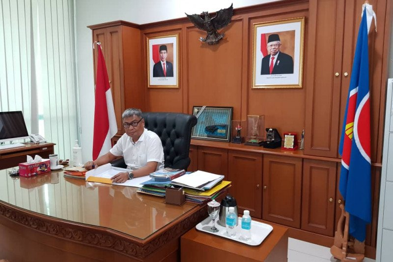 KJRI himbau WNI di Sarawak tetap waspada COVID-19