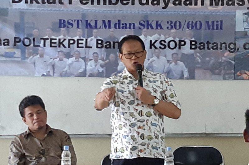 SPPI: Keunggulan ABK Indonesia terkendala penguasaan bahasa asing