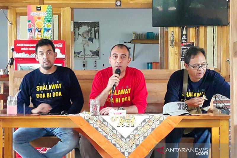 Anggota DPR berharap program sosial kementerian BUMN masuk pesantren