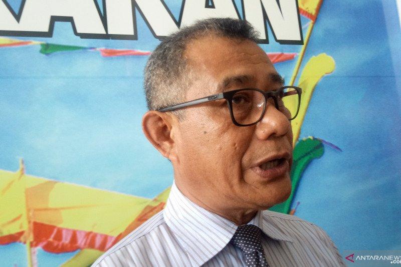 RSUD Tarakan isolasi 3 pasien dengan status PDP